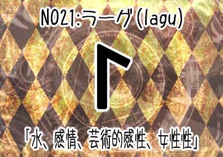 20170512-01