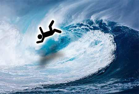 津波 の 夢 の 意味 【夢占い】津波の夢の意味30選!何回もよく見る・助かる・助ける